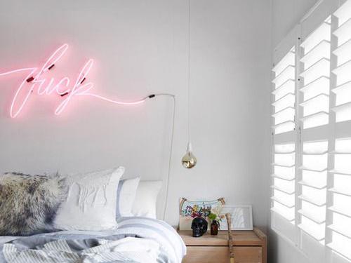 Plafoniere Neon Led Prezzi : Prezzi neon a led lampada plafoniera soffitto perenz with