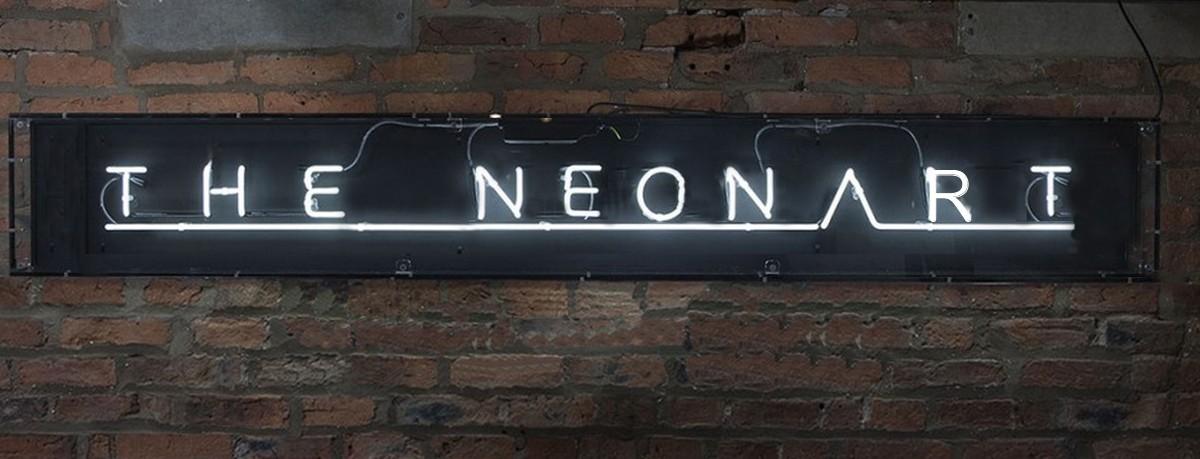 neon-art-insegne-luminose-neon