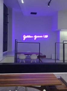 foto-showroom-golden-goose4-bassa
