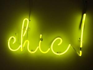 neon-art-personalizzati-scritta-luminosa-muro-chic