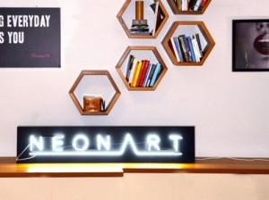 neon-art-neon-personalizzati