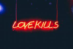 lovekills