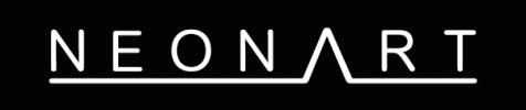 logo-neonart
